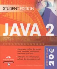 Laura Lemay et Rogers Cadenhead - Java 2.