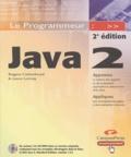 Laura Lemay et Rogers Cadenhead - Java 2. 1 Cédérom