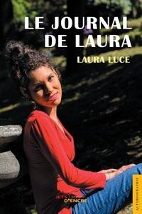 Laura Luce - Le Journal de Laura.