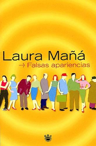 Laura Maña - .