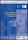 Laura Maria Castagna et Anna Giulia De Cagno - Il core competence e il core curriculum logopedista.