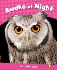 Laura Miller et Melanie Williams - Awake at Night.