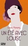 Laura Moriarty - Un été avec Louise.