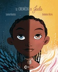 Laura Nsafou et Barbara Brun - Le chemin de Jada.