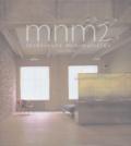 Laura O'Bryan - MNM 2 - Intérieurs minimalistes.
