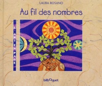 Laura Rosano - .