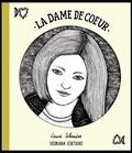 Laura Schneider - La dame de coeur.
