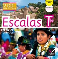 Espagnol Tle B1/B2 toutes séries Escalas.pdf