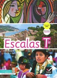 Histoiresdenlire.be Espagnol Tle Escalas Image