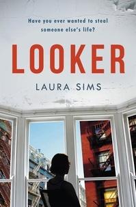 Laura Sims - Looker.