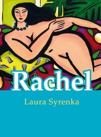 Laura Syrenka - Rachel - roman lesbien.