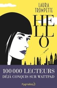Laura Trompette - Hello.