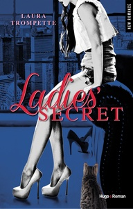 Laura Trompette - Ladie's Secret.