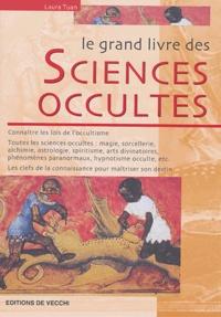 Le grand livre des sciences occultes.pdf