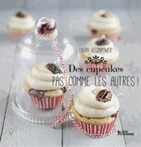 Laura Veganpower - Des cupcakes pas comme les autres !.