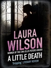 Laura Wilson - A Little Death.