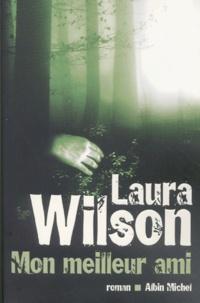 Laura Wilson - .