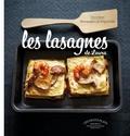 Laura Zavan - Les lasagnes de Laura.