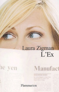 Laura Zigman - .