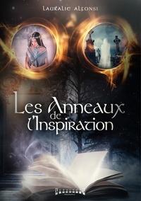 Lauralie Alfonsi - Les Anneaux de l'inspiration.