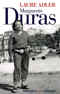 Deedr.fr Marguerite Duras Image