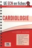 Laure Al Mansour et Sylvain Bodard - Cardiologie.