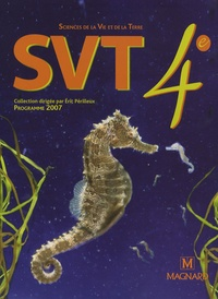 SVT 4e - Manuel élève.pdf