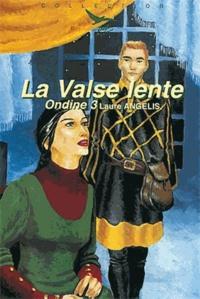 Laure Angélis - .