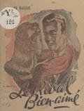 Laure Basque - Le rival bien-aimé.