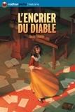 Laure Bazire et Flore Talamon - L'encrier du diable.