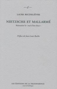 Deedr.fr Nietzsche et Mallarmé - Rémunérer le
