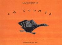 Laure Bordier - .