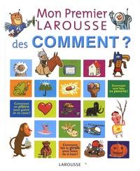 Mon premier Larousse des comment ?.pdf