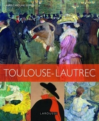 Deedr.fr Henri de Toulouse-Lautrec Image