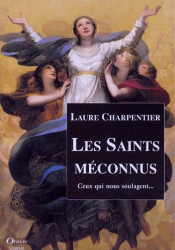 Laure Charpentier - .