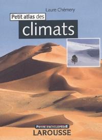 Petit Atlas des climats.pdf
