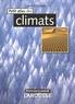 Laure Chémery - Petit atlas des climats.