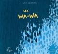 Laure Constantin - Les Wa-Wa.