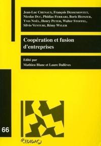 Coopération et fusion dentreprises.pdf