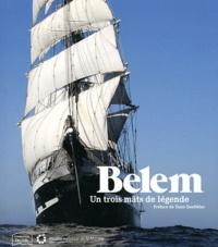 Belem - Un trois-mâts de légende.pdf