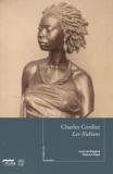 Laure de Margerie et Edouard Papet - Charles Cordier - Les Nubiens.