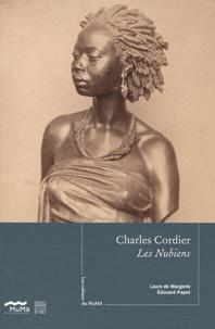 Charles Cordier - Les Nubiens.pdf