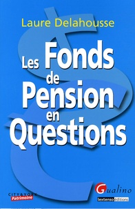 Les Fonds de Pension en Questions.pdf