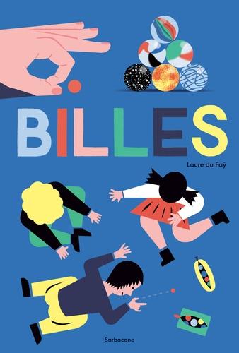 Billes