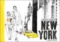 Laure Fissore - New York.