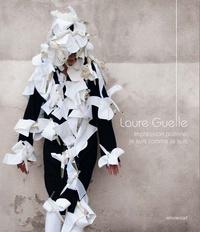 Laure Guelle - Laure Guelle - Impression poitrine, je suis comme je suis.
