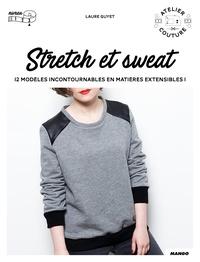 Stretch et sweat.pdf