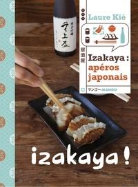 Feriasdhiver.fr Izakaya : apéros japonais Image