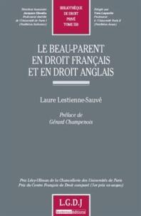 Le beau-parent en droit français et en droit anglais.pdf