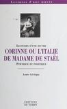 Laure Lévêque - .